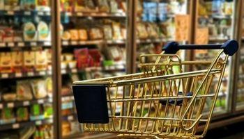 مخارج غذایی یک خانوار تهرانی چقدر است؟