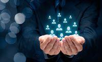 چگونه در سال ٩٩ استراتژی کسب و کار خود را تعیین کنید