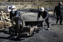 روند کاهشی حوادث معدنی کشور در دهه۹۰