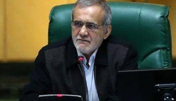 دستاوردهای دفاعی کشور خواب تجاوز به ایران را آشفته کرده است