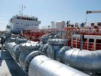 سرمایهگذاری نفتی روسها در عراق افزایش یافت