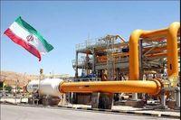 لغو مصوبه شرایط عمومی، ساختار و الگوی قراردادهای بالادستی نفت و گاز