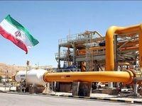صادرات بیشاز ۴۲میلیون لیتر نفت وگاز از کردستان به عراق