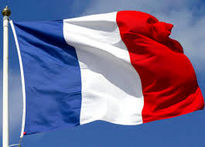 مخالفت فرانسه با تحریم ظریف