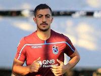 قیمت مدافع تیم ملی به 8میلیون یورو خواهد رسید؟