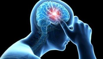 ارتباط سکته مغزی با قلب چیست؟