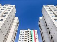 خرید و فروش مسکن در تهران 10درصد کاهش یافت