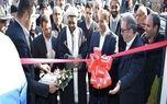 افتتاح شعبه سراب بانک قرض الحسنه مهر ایران در آذربایجان شرقی