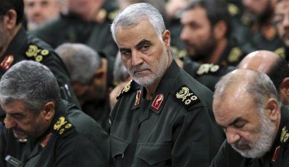 واهمه شهردار نیویورک از واکنش انتقامجویانه ایران