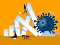 اقتصاد پساکرونا؛ نظم جدید جهانی در راه است؟