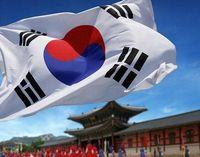 چرا کره جنوبی پولهای ملت ایران را پس نمیدهد؟!
