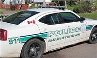 تخلیه ۶۰ مرکز آموزشی در کانادا به دنبال تهدید امنیتی