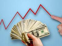 تیک افزایش قیمت، اقتصاد ایران را رها میکند؟