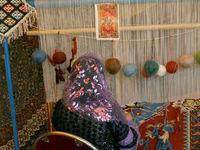 جزئیات طرح توسعه مشاغل خانگی در ۳۱ استان