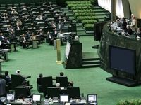 وزیر راه به کمیسیون عمران مجلس میرود/ آخوندی در مورد سقوط هواپیمای ATR توضیح میدهد