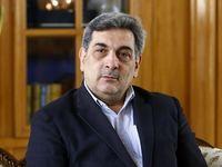 حناچی خواستار کمک از محل صندوق توسعه ملی شد