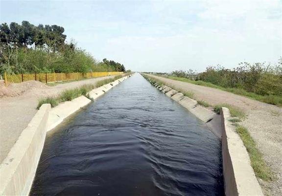 کشف جسد نوجوان ۱۳ساله در کانال آب