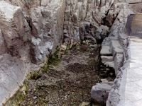 آب از تیرماه به چشمه علی باز میگردد
