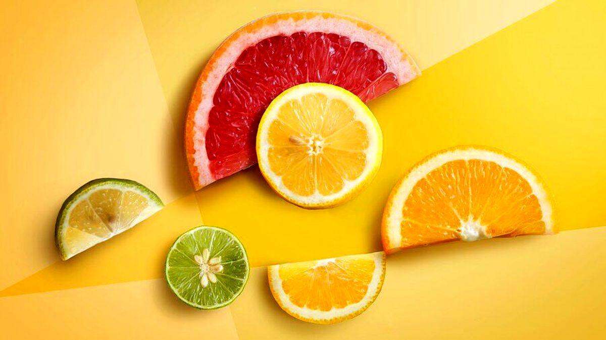 مصرف ویتامین C چه فوایدی برای بدن دارد؟