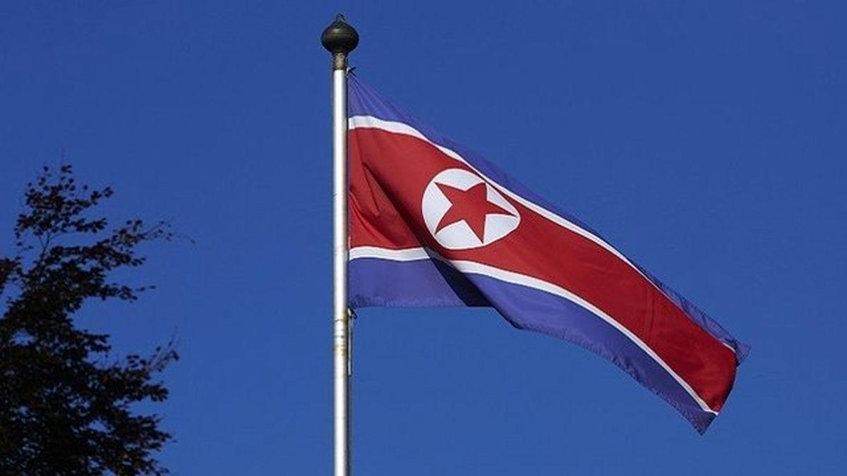 آیا کرهشمالی به پایگاه آمریکایی حمله میکند؟