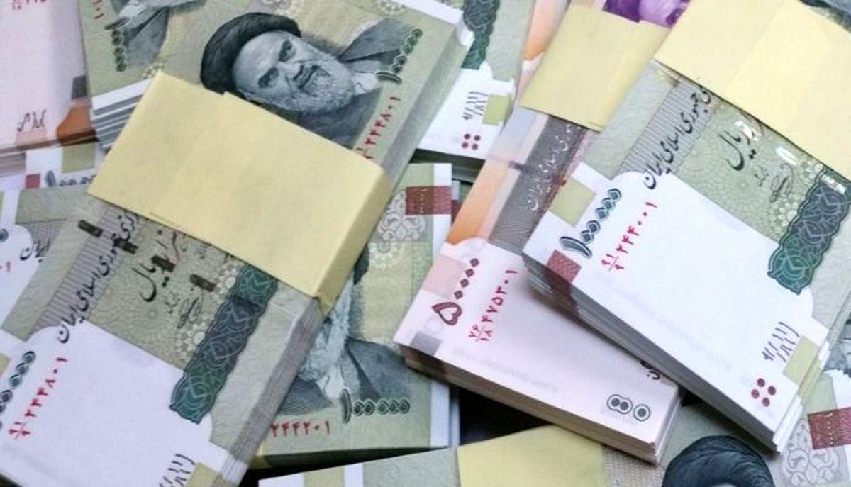 طرح معیشت ملی در آستانه اجرا