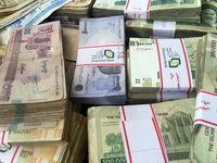 سرانه درآمد هر ایرانی چقدر است؟
