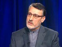 بعیدی نژاد: هیچ گفتگویی با آمریکا قابل تصور نخواهد بود