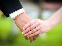 رونق عروسیهای زیرزمینی!