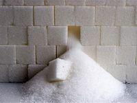 قیمت هر کیلو شکر ۸۷۰۰تومان تعیین شد