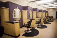 بازگشایی آرایشگاهها در انتظار تصویب نهایی!