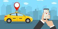 تاکسیهای اینترنتی چقدر سهیمه بنزین میگیرند؟