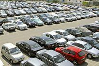 مشکل گرانی خودرو و مسکن در جای دیگری است