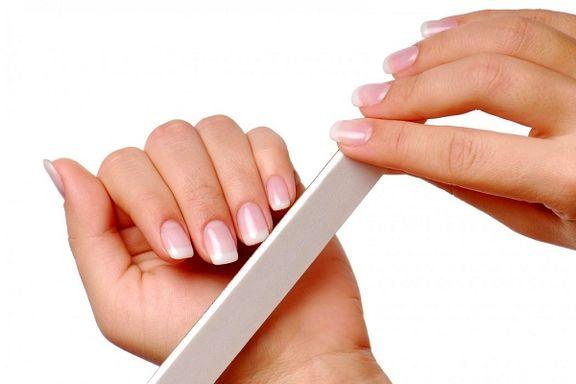 ضرر کوتاه کردن ناخنها در طول شب، سندیت علمی دارد؟