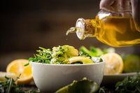 ارتباط رژیم غذایی با عملکرد بهتر شناختی در افراد مسن