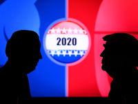 نگاهی به آخرین وضعیت الکترالها در انتخابات آمریکا