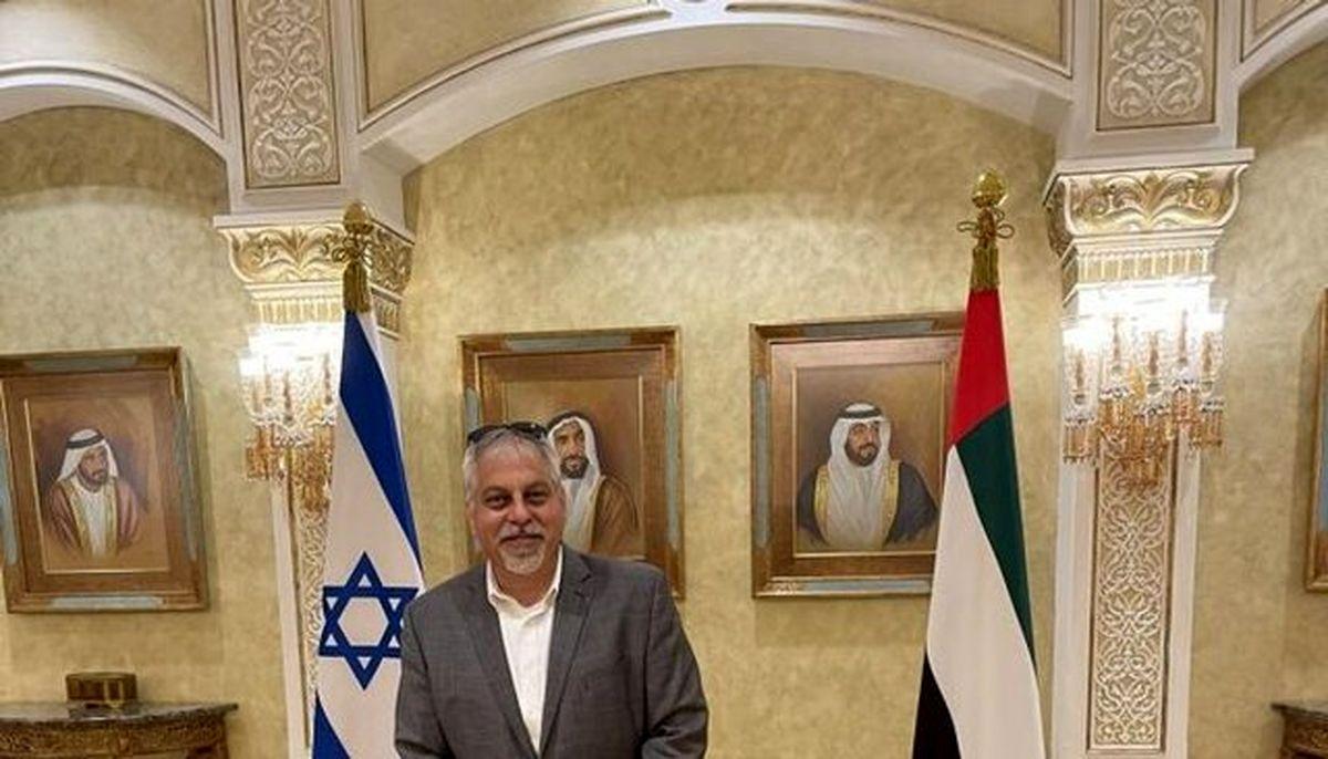 رژیم صهیونیستی: توافق صلح کامل با سودان مورد انتظار است