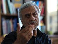 هاشمی طبا صداوسیما را با خاک یکسان کرد +فیلم