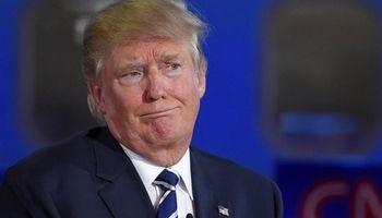میزان محبوبیت ترامپ در آمریکا چقدر است؟