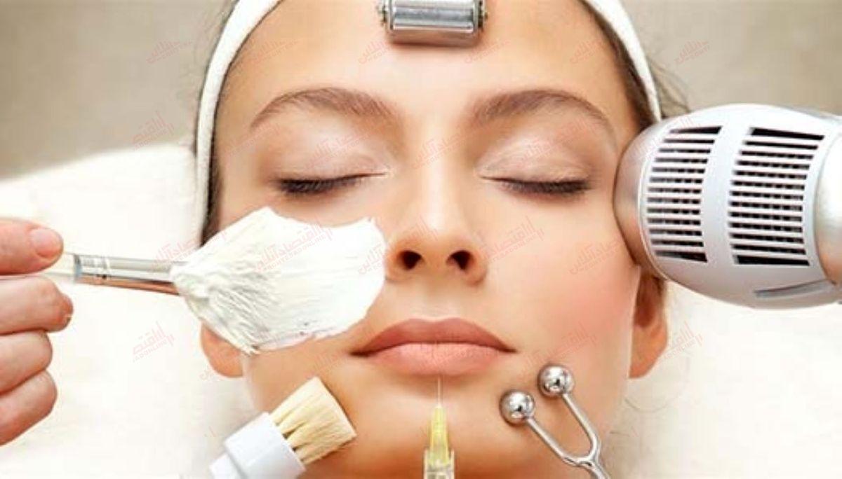۶ اشتباه رایج در مراقبت از پوست