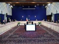 تصویب نحوه تسویه مطالبات ارزی صندوق توسعه