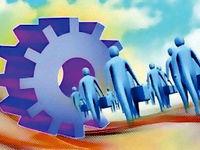 سه نسل مختلف دخالت دولت در اقتصاد