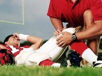 چگونه آسیب ورزشی به حداقل میرسد؟