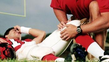 دلیل تفاوت در میزان شیوع آسیبهای ورزشی چیست؟