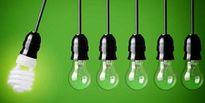 ایجاد هوای پاک با افزایش تعرفه برق پرمصرفها