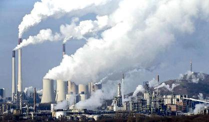 صنایع اطراف تهران چه نقشی در آلودگی هوا دارند؟
