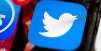 تلاش ترامپ برای بازگشت به توییتر شکست خورد