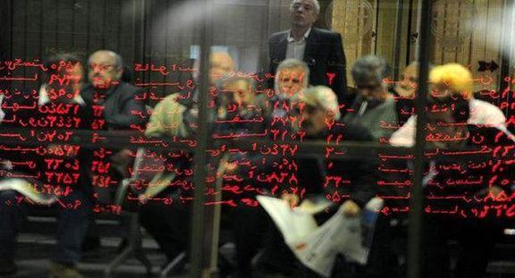 اصلیترین متغییرهای پیشران بورس در دولت روحانی