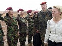 دولت اسد در روند صلح سوریه کنار گذاشته نشود