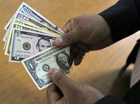 کدام عامل بازار ارز را ملتهب کرد؟