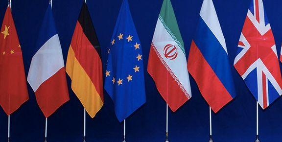 احتمال ارجاع ایران به شورای امنیت جدی است؟